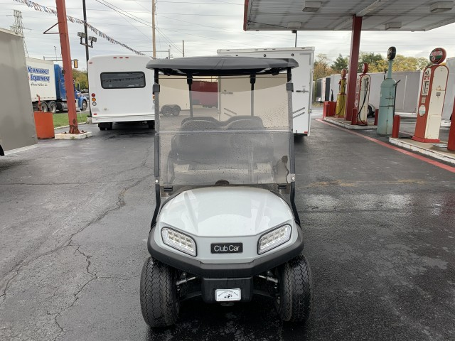 2020 Ezgo Tempo   for sale at Mull's Auto Sales