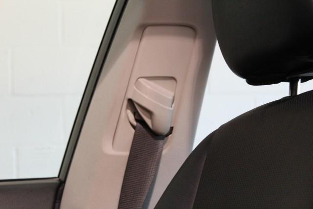 2013 LEXUS ES 300H for sale at Carena Motors