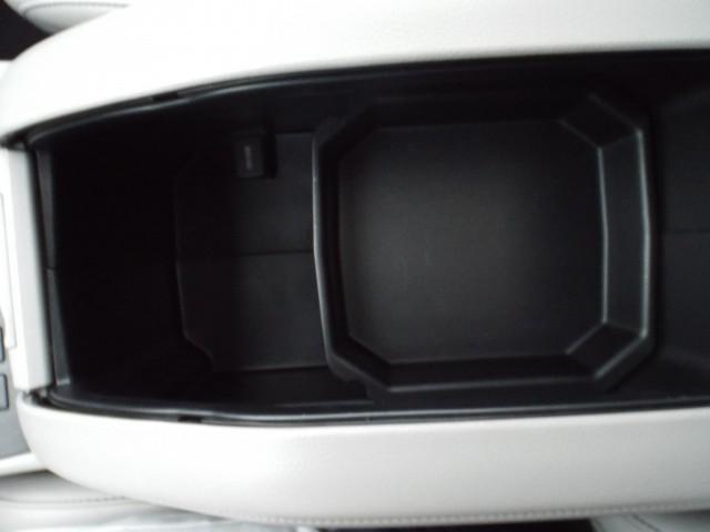 2015 TOYOTA HIGHLANDER XLE for sale at Carena Motors