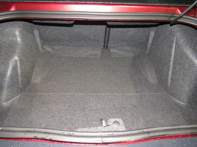 2017 Dodge Challenger R/T SCAT Pack Shaker in Cleveland