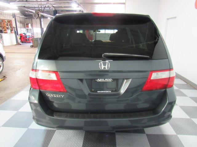 2006 Honda Odyssey LX in Cleveland