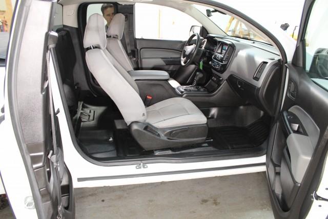 2016 CHEVROLET COLORADO  for sale at Carena Motors