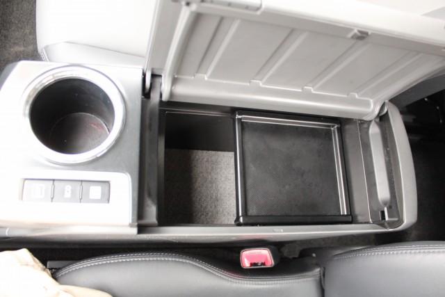 2012 TOYOTA PRIUS V FIVE for sale at Carena Motors