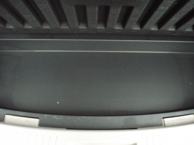 2012 NISSAN ROGUE S for sale at Carena Motors