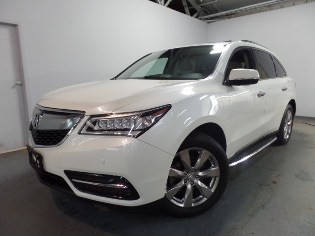 detail atlanta w mdx at tech luxury serving shawdwtech sh awd price used acura motors