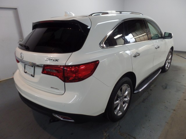 2015 Acura MDX SH-AWD 6-Spd AT w/Advance Package | For sale at ... on lexus website, nissan website, porsche website, john deere website, land rover website, volkswagen website, infiniti website, honda website, aston martin website,