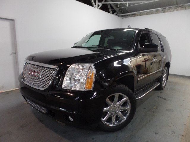 2014 gmc yukon denali 4wd for sale at axelrod auto outlet view other sport utility 4 drs on. Black Bedroom Furniture Sets. Home Design Ideas