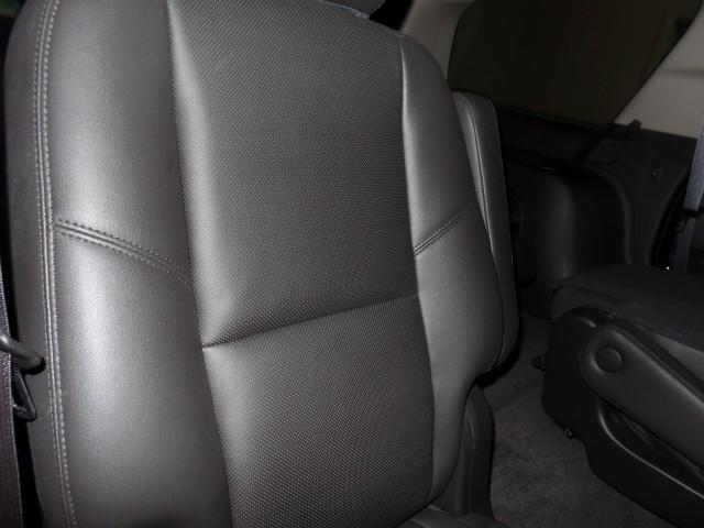 2014 GMC Yukon Denali 4WD in Cleveland