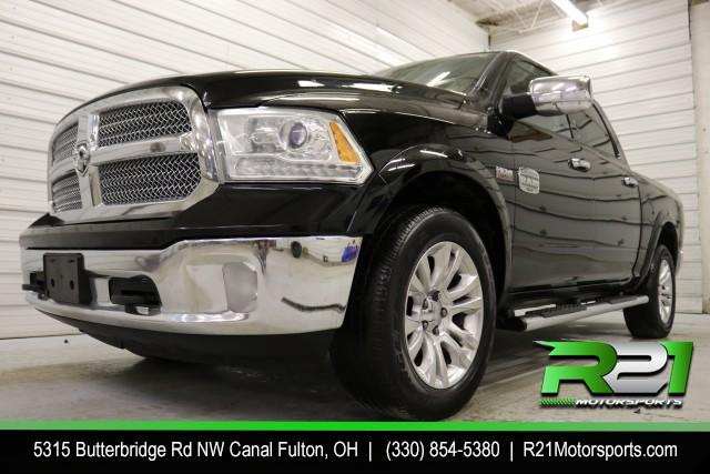 2011 RAM 1500 SLT - QUAD CAB - 4WD - FRESH INVENTORY - TOUGH LOOKING AND SOUNDING RAM HEMI - SOUTHERN TRUCK! for sale at R21 Motorsports