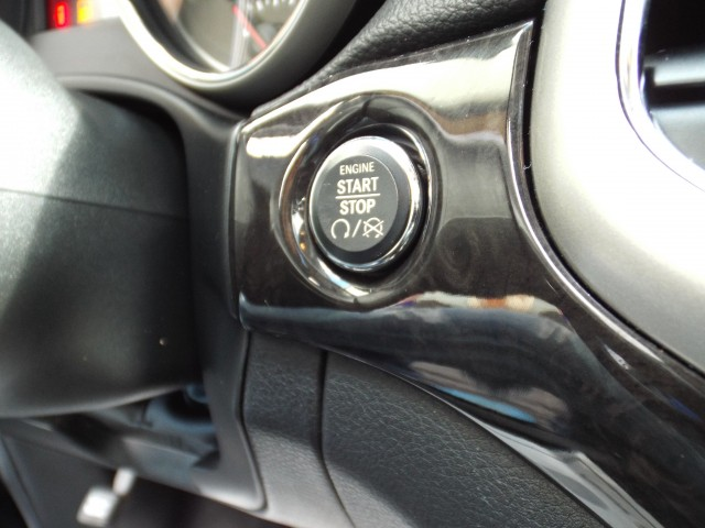 2013 JEEP GRAND CHEROKEE LAREDO for sale at Carena Motors