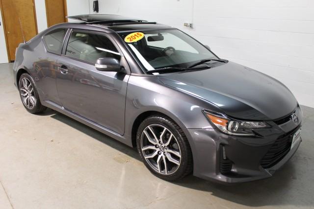 2015 SCION TC  for sale | Used Cars Twinsburg | Carena Motors