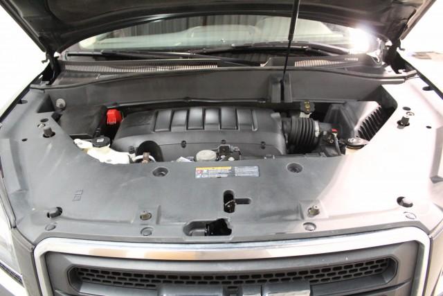 2014 GMC ACADIA SLE-2 for sale at Carena Motors