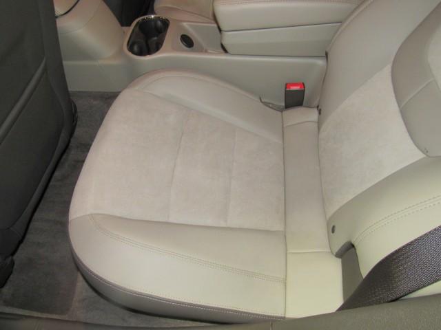 2014 Chevrolet Volt Premium w/ LEP in Cleveland