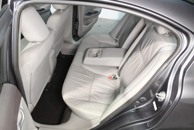 2012 HONDA CIVIC EXL for sale at Carena Motors