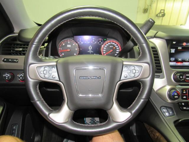 2015 GMC Yukon Denali 4WD in Cleveland