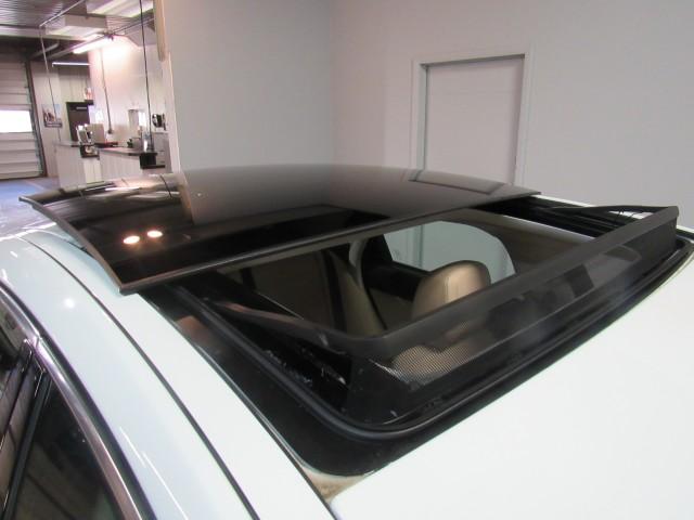 2017 Jaguar XF-Series 35t Prestige AWD in Cleveland