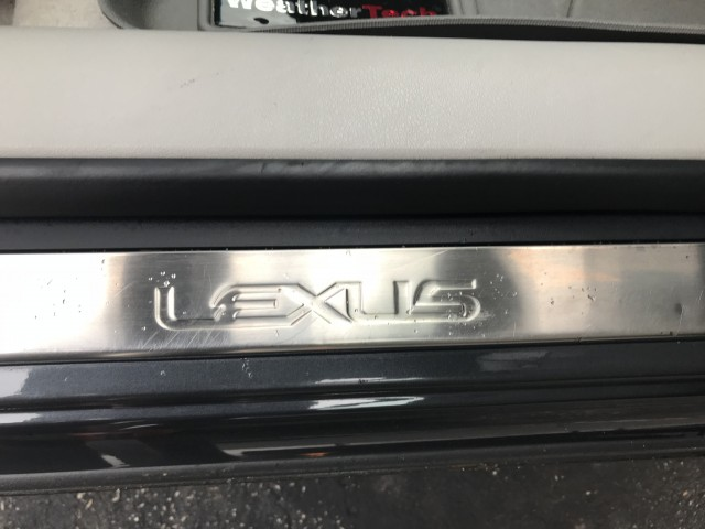2007 LEXUS ES 350 for sale at Stewart Auto Group