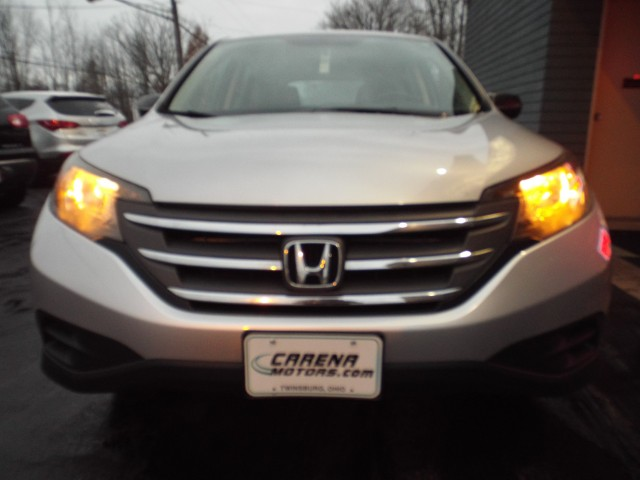2013 HONDA CR-V LX for sale at Carena Motors