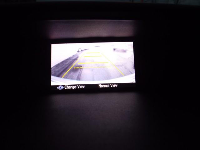 2013 HONDA CR-V LX for sale at Carena Motors