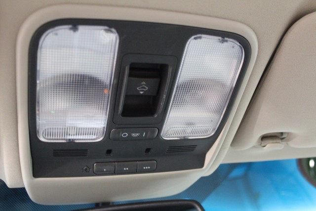 2008 ACURA RDX  for sale at Carena Motors