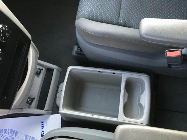 2009 Volkswagen Routan S RSE for sale at Mull's Auto Sales