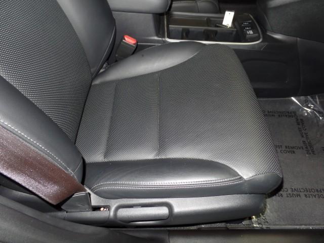 2016 Honda CR-V Touring AWD in Cleveland