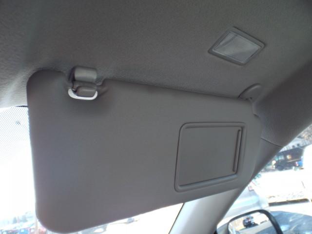 2007 TOYOTA RAV4 LIMITED for sale at Carena Motors