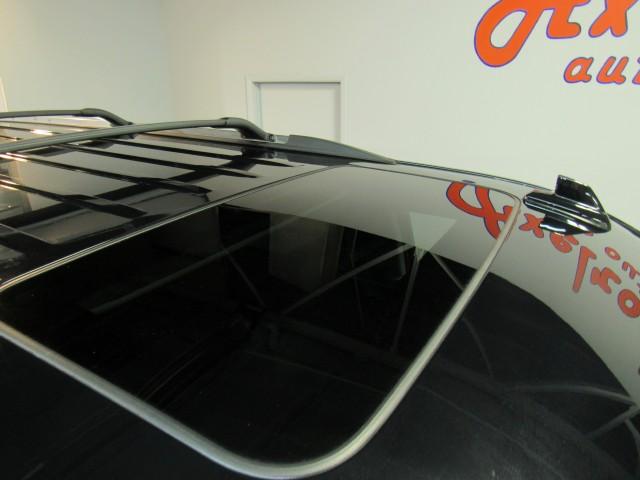 2015 GMC Yukon Denali XL 4WD in Cleveland