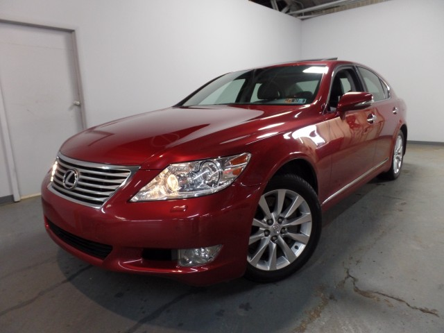2010 lexus ls 460 luxury sedan awd for sale at axelrod auto outlet view other sedan 4 drs on. Black Bedroom Furniture Sets. Home Design Ideas