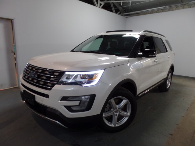 2016 ford explorer xlt 4wd for sale at axelrod auto outlet view other sport utility 4 drs on. Black Bedroom Furniture Sets. Home Design Ideas