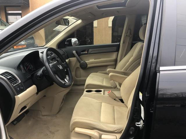 2008 HONDA CR-V EX for sale at Action Motors